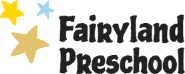 Fairyland Preschool